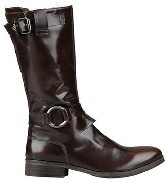 Leonardo IACHINI Boots