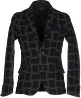 Armani Jeans Blazers - Item 41734518