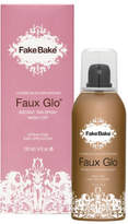 Fake Bake Faux Glo (118ml)