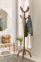 Urban Outfitters Paloma Coat Rack
