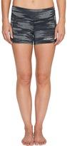 Brooks Greenlight 3 Short Tights Women's Shorts