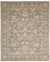 Nourison Timeless Rug - Persian/Oriental, 12' x 15'