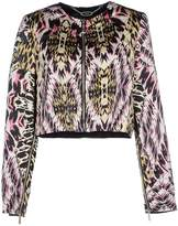 Just Cavalli Jackets - Item 41546766