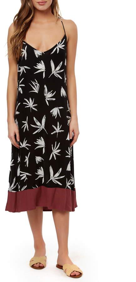 b1bfe5c7e9e O'Neill Dresses - ShopStyle