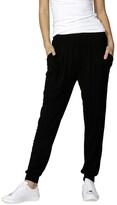 Sass Slouch Pant