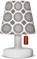 Fatboy Cooper Cappie Lamp Shade - White Light