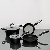 Ballarini Taormina Induction 6-Piece Cooking Set