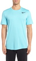 Nike Men's Hyper Dry Training Tee