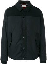 Saint Laurent lightweight jacket