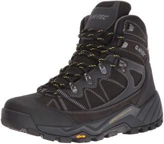 Hi-Tec Men's V Altitude Pro Lite RGS WP-M Hiking Boot