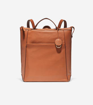 Cole Haan Grand Ambition Backpack