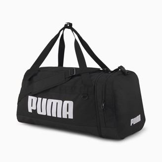 Puma Challenger Pro Duffel Bag