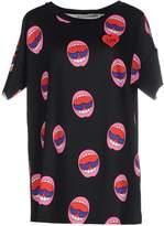 Silvian Heach T-shirts - Item 37862484