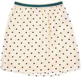 Nice Things Skirts - Item 35308689