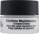 Dr Sebagh Women's Crème Extreme Maintenance
