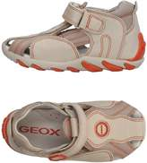 Geox Sandals - Item 11276218