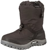 Baffin Womens Ease Insulated Lightweight Boot