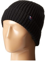 Tommy Hilfiger Super Chunk Manly Hat