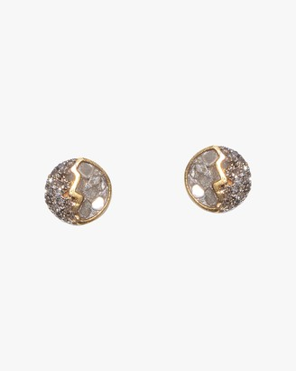 Raina Stud Earrings