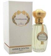 Annick Goutal Mandragore for Women 3.4 oz Eau de Parfum Spray