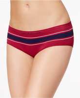 Tommy Hilfiger Seamless Striped Hipster R17T028