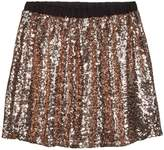 (+) People People Kizzy Knit Skirt (Big Kids)
