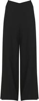 Rosetta Getty Split Tuxedo Trousers