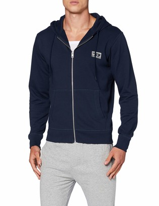 Diesel Men's UMLT-Brandon-Z Sweat-Shirt