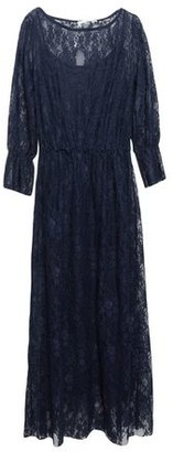 Massimo Rebecchi 3/4 length dress
