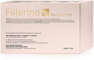 Fillerina 932 Biorevitalizing Filler Treatment Grade 4 2 X 30Ml