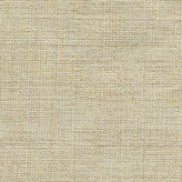 Aba'ca Elitis - Abaca Wallpaper - VP 730 05