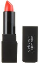 Deborah Lippmann Lipstick Color Cosmetics