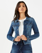 Pepe Jeans Denim Jacket