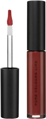 Zoeva Pure Velours Lips 6.5Ml Matte Chat
