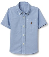 Gap Classic oxford shirt