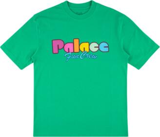 Palace Fun T-Shirt - Small
