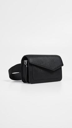 Botkier Cobbble Hill Belt Bag