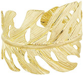 Lilly Pulitzer Leaf Me Alone Cuff