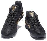 JHOIHY Men's Kobe X Elite Low Basketball Shoes