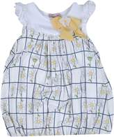 MonnaLisa Dresses - Item 34764130