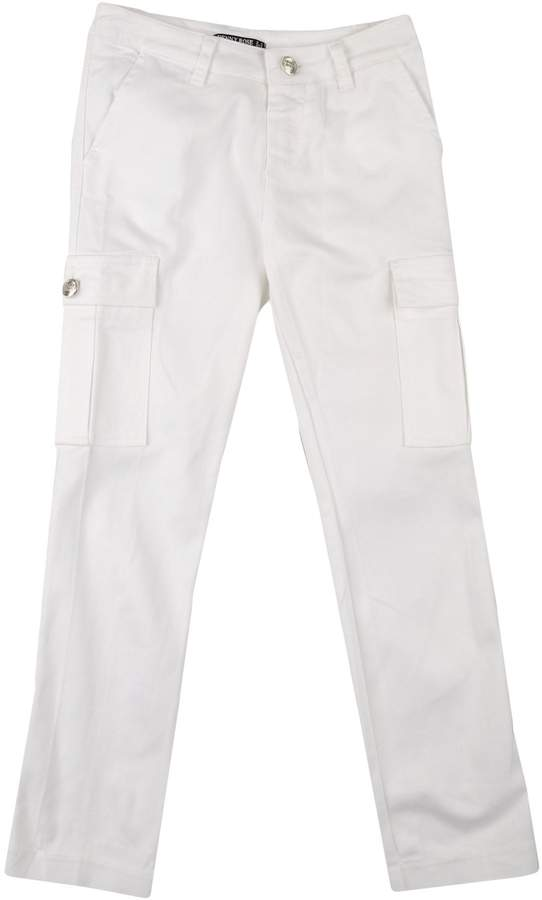 Denny Rose Young Girl Casual pants - Item 36743196