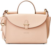 Dooney & Bourke Amalea Small Crossbody Satchel