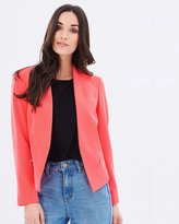Dorothy Perkins Zip Pocket Jacket