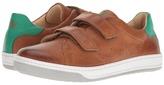 Naturino Lenny VL SS17 Boy's Shoes