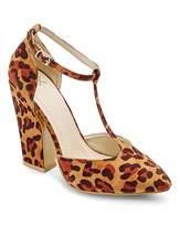 AX Paris Shoes D Fit