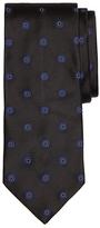 Brooks Brothers Flower Tie