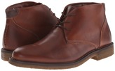 Johnston & Murphy Copeland Chukka Men's Lace-up Boots
