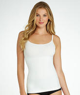 Spanx In Out Camisole Shapewear - Women's