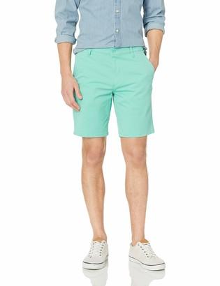 Dockers Straight Fit Original Khaki Short