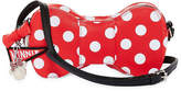 Disney Minnie Mouse Messenger Bag
